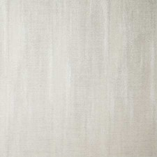 Linen Contemporary Decorator Fabric by Pindler