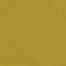 Curry Decorator Fabric by Kasmir