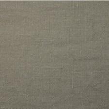 Khaki/Light Green Solids Decorator Fabric by Kravet