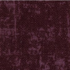 Red/Burgundy/Pink Texture Decorator Fabric by Kravet