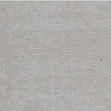 Ivory/White Texture Decorator Fabric by Kravet