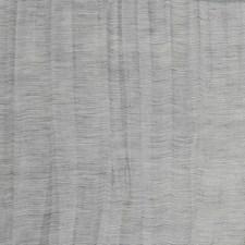 Grey/White Stripes Decorator Fabric by Kravet