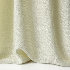 White/Neutral Solids Decorator Fabric by Kravet