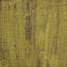 Bronze Dots Decorator Fabric by Kravet