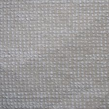 Ivory/White/Beige Solids Decorator Fabric by Kravet