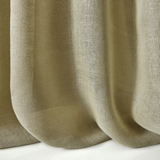 Grey/Taupe Solids Decorator Fabric by Kravet