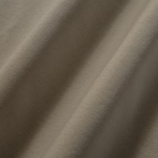 Ivory/Beige/Neutral Solids Decorator Fabric by Kravet