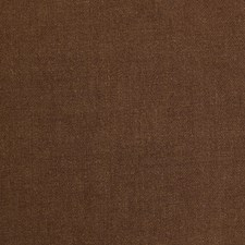 Brown/Chocolate Solids Decorator Fabric by Kravet