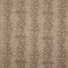 Tundra Ethnic Decorator Fabric by Pindler