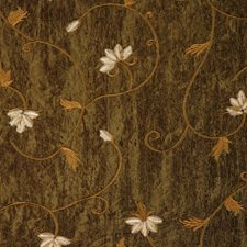 Marsh Decorator Fabric by RM Coco