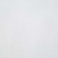 Dove Decorator Fabric by Pindler