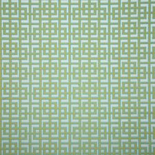 Capri Damask Decorator Fabric by Pindler