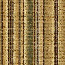 Klondike Decorator Fabric by RM Coco