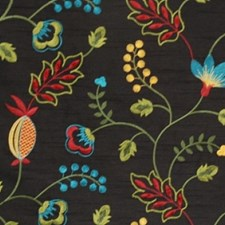Festival Decorator Fabric by RM Coco