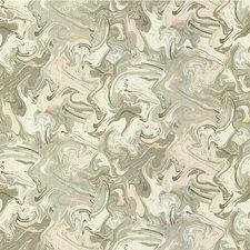 Blush Contemporary Decorator Fabric by Kravet