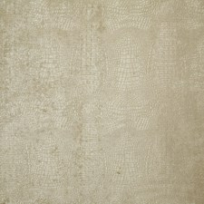 Champagne Ethnic Decorator Fabric by Pindler