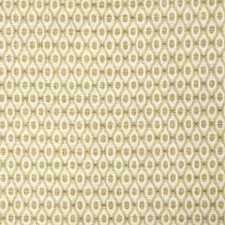 Bamboo Print Decorator Fabric by Pindler