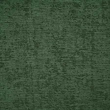 Malachite Solid Decorator Fabric by Pindler