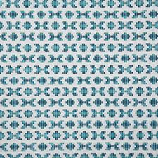 Peacock Decorator Fabric by Pindler