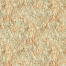 Rosedust Decorator Fabric by Kasmir