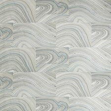 Shale Geometric Decorator Fabric by Kravet