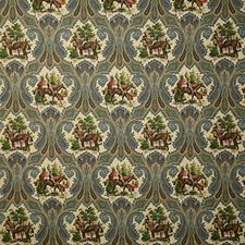 Royal Traditional Decorator Fabric by Pindler