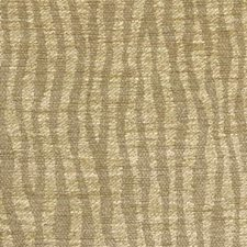 Sand Outdoor Decorator Fabric by Groundworks