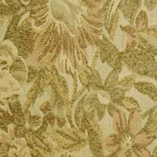 Smokewood Decorator Fabric by RM Coco