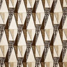 Travertine Ethnic Decorator Fabric by Pindler