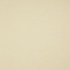 Yellow/Gold Plain Decorator Fabric by JF