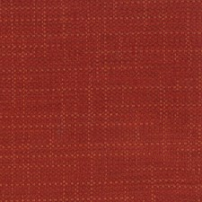 Persimmon Decorator Fabric by Stout