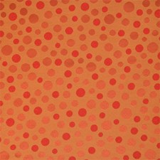 Red Rock Decorator Fabric by Silver State