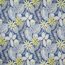 Marine Damask Decorator Fabric by Pindler