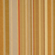 Lemonade Decorator Fabric by RM Coco