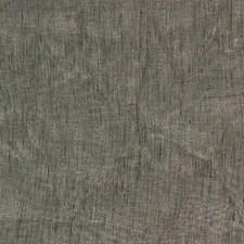 Rain Solids Decorator Fabric by Lee Jofa