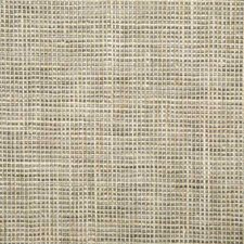 Ash Solid Decorator Fabric by Pindler