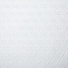 Snow Matelasse Decorator Fabric by Pindler