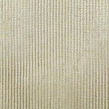 Platinum Casement Decorator Fabric by Pindler