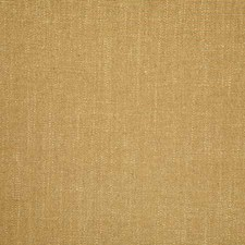 Harvest Solid Decorator Fabric by Pindler