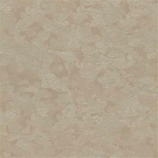 Shiitake Solid W Decorator Fabric by Kravet