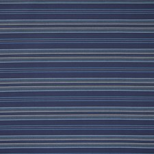 Eclipse Decorator Fabric by Silver State