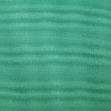 Seagreen Solid Decorator Fabric by Pindler