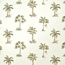 Jungle Decorator Fabric by Kasmir