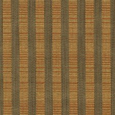 Harvest Decorator Fabric by RM Coco