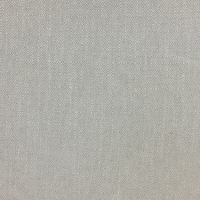 Grey/Silver/White Traditional Decorator Fabric by JF