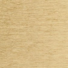 Driftwood Decorator Fabric by RM Coco