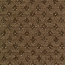 Cocoa Decorator Fabric by Kasmir