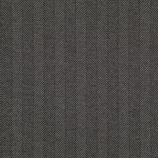 Black/Brown Traditional Decorator Fabric by JF