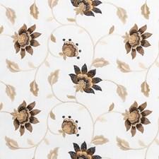 Cinnamon Decorator Fabric by Maxwell