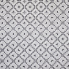 Greystone Decorator Fabric by Maxwell